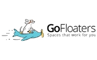 GoFloaters | Lawyered