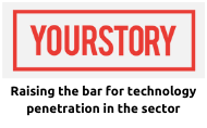 YourStory | Lawyered